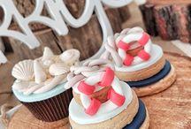nautical party / #birthdayparty #birthdaypartyboy #nauticalparty #dogumgunu #party #blueboy #marin #party #tasarim #happybirthday #wedding #izmirorganizasyon #organizasyonizmir #cesmeorganizasyon #organizasyoncesme #denizci #author