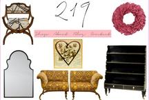 Shop 219