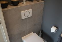 ...,,WC!!...