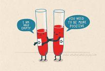 Pharma fun