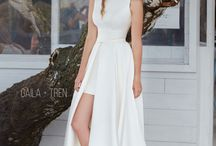 Secret Angel 2017 Campaign Official / Nowością na rynku mody ślubnej wprowadzoną przez marke SECRET ANGEL jest nowoczesna linia, która sprawia wrażenie trójwymiaru i wprowadza najbardziej wrażliwe kobiety w świat sztuki. Swoją oryginalnością przyciąga klientki, które szukają czegoś wyjątkowego.