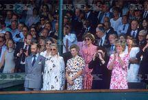 july 5 1987