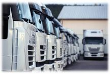 Vehicle Fleet Services - Telemax