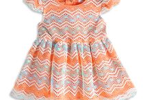 Fashion and Accessories for Emilia / Kids clothing