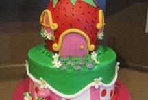 audri cakes