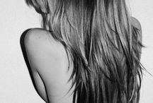 Fabulous hair styles