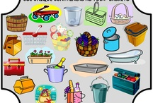 Raffle Basket Ideas