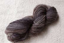 To Dye For / All about dyeing !