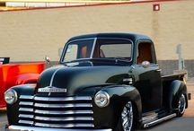 Cool Automobiles