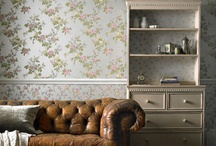 Wandddecoratie | Graham and Brown | Wallcoverings | behang -