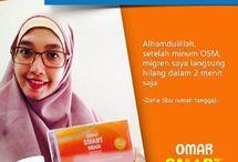Agen OSB Karawang, Agen OSB Jawa barat 0858-7161-4243 (WA/Call)