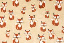 Fabric - texture - pattern