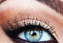 Eyes♥