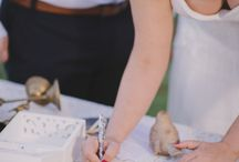 Wedding Ceremony in Crete