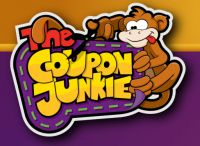 THE Coupon Junkie / For all things posted on www.thecouponjunkie.com