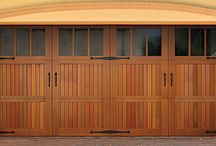 FHR-  Garage Doors Repair and Installation Fountainhills,Arizona / http://fountainhillsgaragedoorservices.com/ Fountain Hills Garage Door Services - we are leading garage door company specializing in repair of garage doors and garage door openers Fountain Hills, AZ.