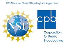 Journalism and Broadcast News lesson plans