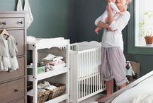 Home -Nursery