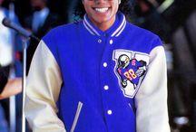 Michael Jackson 4 Ever