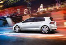 Volkswagen Golf GTE / Lo mejor de un GTI y lo mejor de un eléctrico.
