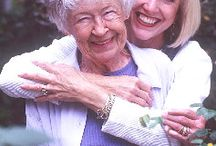 Details - CareGiver Health & Encouragement Edition / by Cynthia Fair