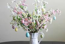 Easter / by Chris Shriver