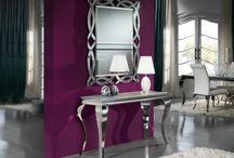 Muebles / Muebles de diseño