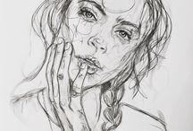 • Desenhos
