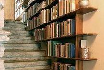 knihovna petr
