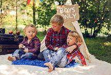 fotograf dziecięcy częstochowa / Inspiracje znalezione w sieci oraz fotografie zrealizowane przez http://fleszkastudio.pl czyli fotograf Częstochowa.
