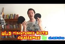 meine lustigen Youtube videos