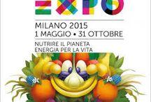 Prenota Ora !!!! Bed Milano Via Ripamonti 126 / http://www.accomodationexpo2015.com/