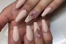 Nails .......Nails