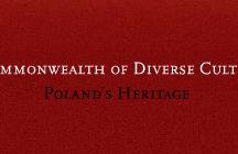 Poland | Polska / Everything about Poland and Polish history, culture, language