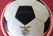 bola do benfica