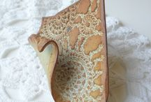 Ceramics / All things ceramics and pottery that inspire me.