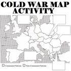Cold War/ Civil Rights