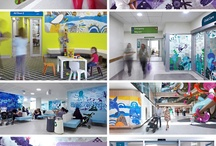 Hospitals infantils