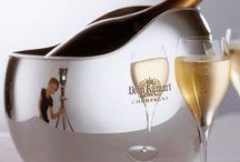 Packaging Vins, Champagnes & autres spiritueux /  En tant que communicante je ne doute pas de l'importance de ces derniers, notamment en période de fêtes. Retour sur les plus beaux packaging.