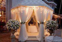 My big day / Wedding