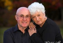 Couples Photo Session Ideas / Photo session ideas for couple both young and old and in between.