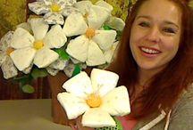 Dia.flower