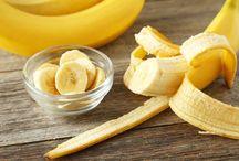 Banana Wine to try