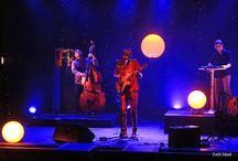 De Saturne / Sortie de Chantier - 06/05/15 / Crédit photo Association Pix'Scènes