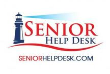 SENIORHELPDESK.COM  THE BEST HEALTHCARE BLOG / Senior Help Desk is on a mission to improve the lives of our seniors through the organization and accessibility of resources. We strive to be THE BEST HEALTHCARE BLOG.