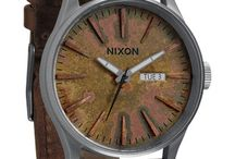 Clothes, shoes & accessories / Fashion, clothes, shoes and accessories for men