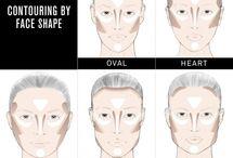 Make up make up make