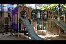 Facilities at Paradise Resort