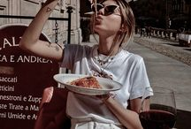 eating.