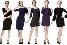 Fashion Modelshoot